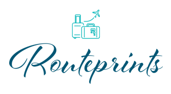 Routeprints