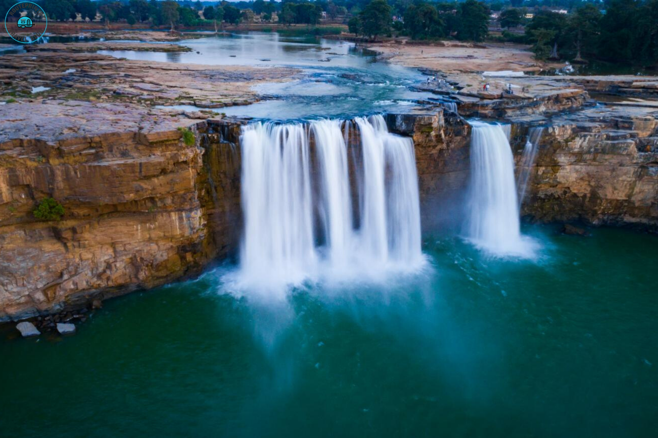 highest-waterfall-in-india