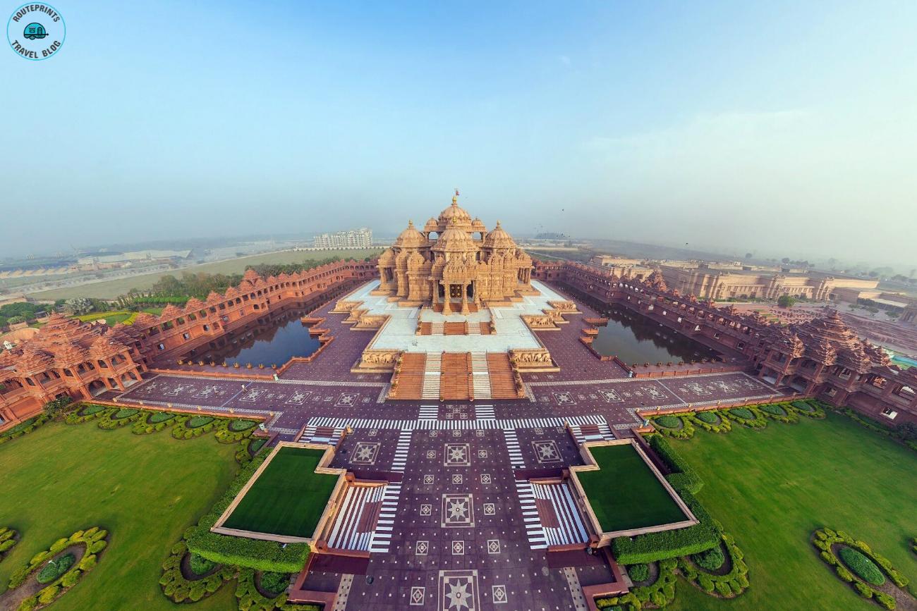visit-near-new-delhi