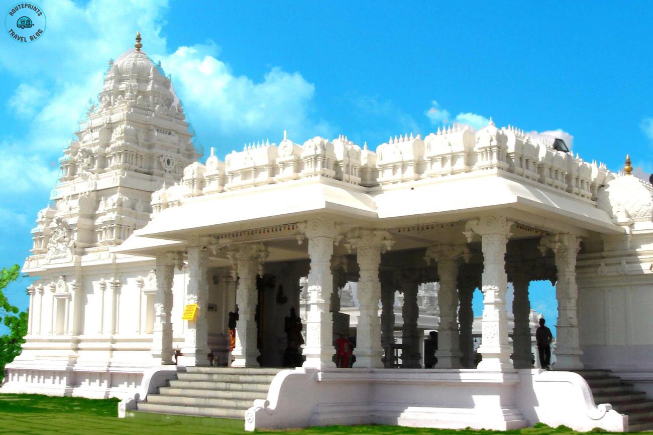 sanghi-temple-