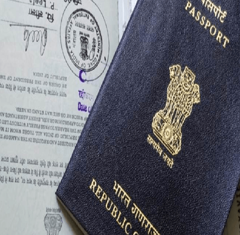 Canada Tourist Visa for Indians - How to Apply | Routeprints