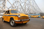 Weekend Gateways from kolkata