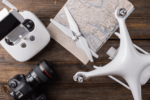 Best drone camera in India