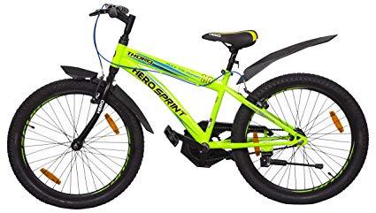 Hero Sprint Mountain Bicycle