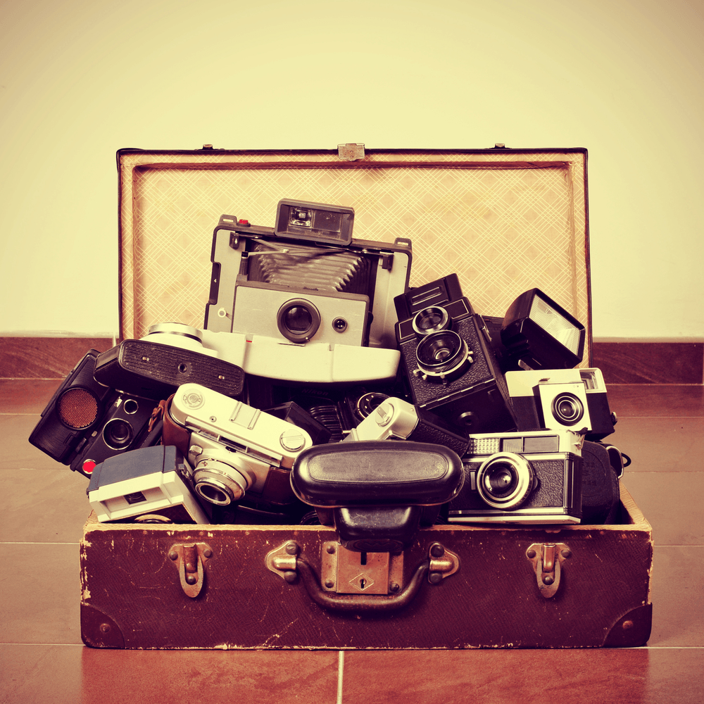 Overloading with Gear