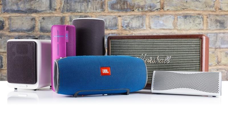 Best-Bluetooth-Speaker-in-india