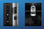 best-water-purifiers-in-india