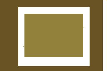 neemrana