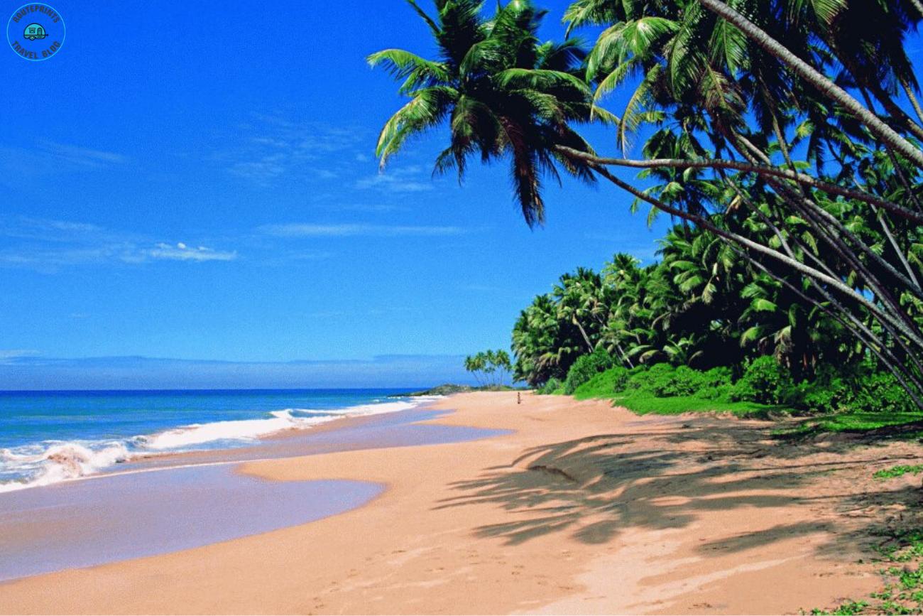 Goa...