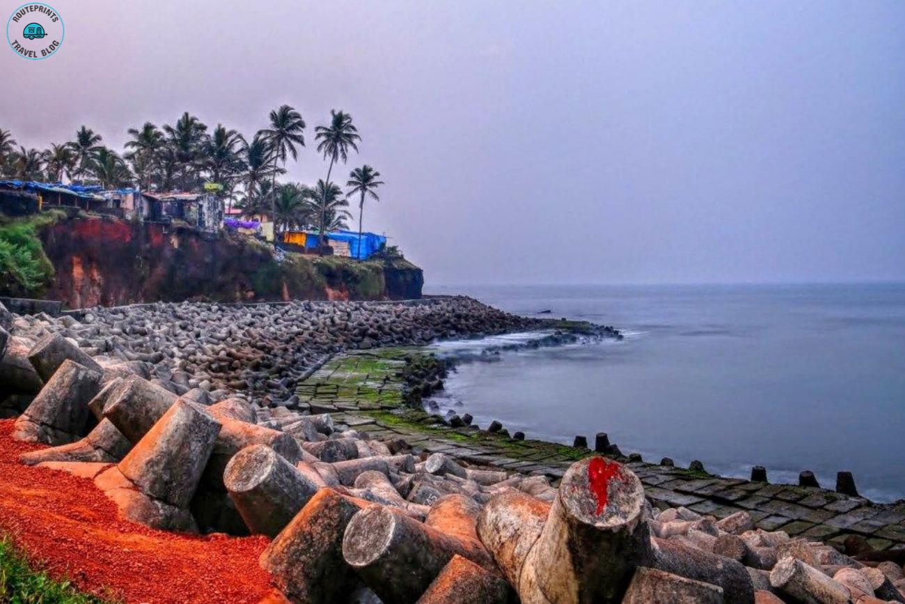 Goa..2